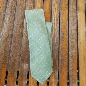 Burberry Tie One Size